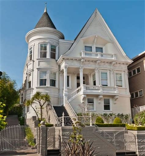 victorian house san francisco for sale modern meets victorian in san francisco