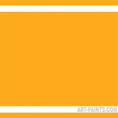 marigold paint marigold patio paint foam and styrofoam paints dcp57