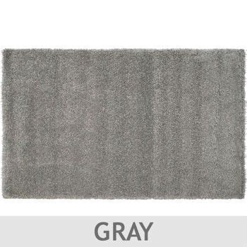 thomasville marketplace rugs thomasville marketplace 174 luxury machine made shag rug baby boy nursery shag