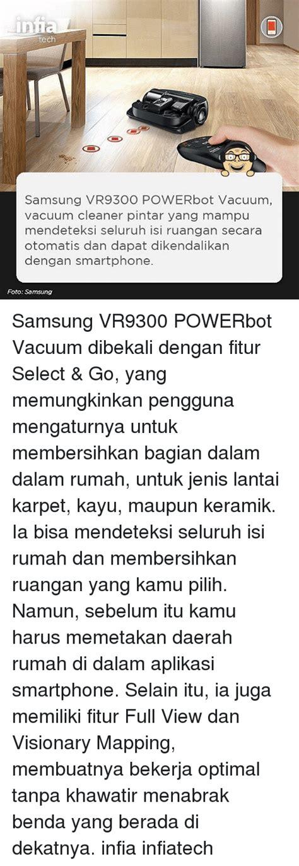 Vacuum Cleaner Untuk Rumah 25 best memes about visionaries visionaries memes
