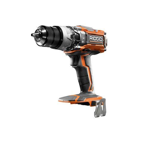 ridgid cordless drill price compare cordless ridgid drill