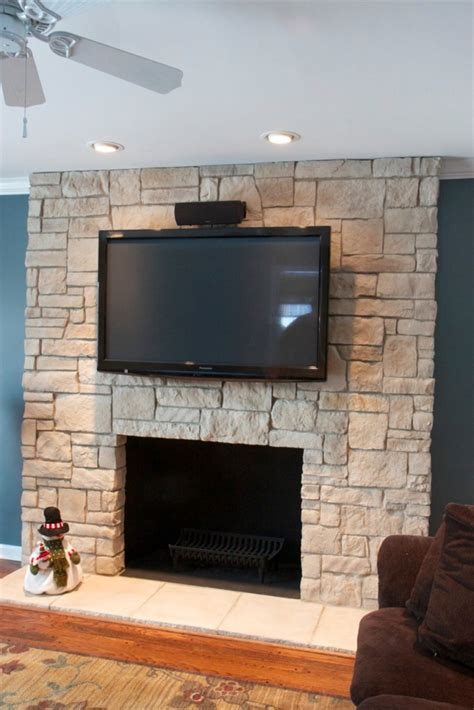 cool stacked fireplace cost on cost of for