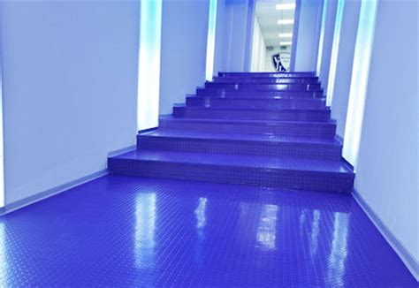 Commercial Rubber Flooring Commercial Rubber Flooring Meadee Commercial Flooring