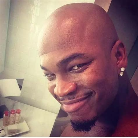 mafichoni 5 most rare photos of neyo without his hat