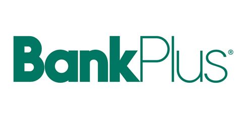Bank Plus ? Mississippi High School Activities Association