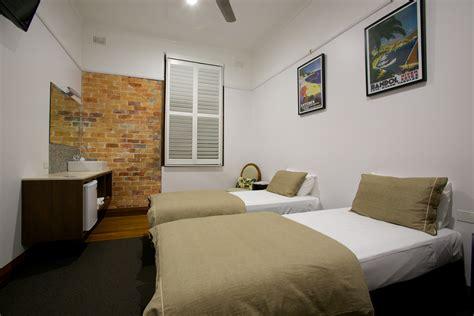 pier hotel coffs pier hotel affordable coffs harbour accommodation pub