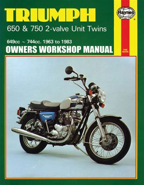 10 garage gadgets for your motorcycle classic motorcycle
