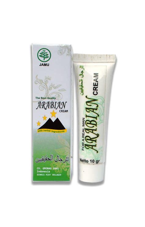 biocream adalah obat untuk arabian cream obat tradisional untuk ejakulasi dini