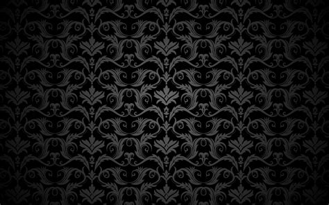wallpaper black vintage black vintage wallpaper wallmaya com