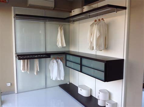 cabina armadio pianca pianca cabina armadio antemprima moderno laminato opaco