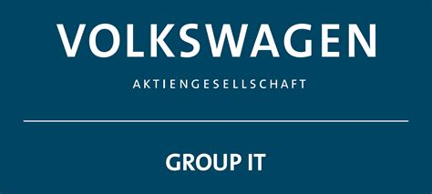 volkswagen group logo 100 volkswagen group logo car manufacturers rnd