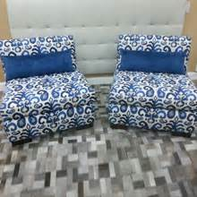 furniture upholstery miami art and sofa inc upholstering miami fl