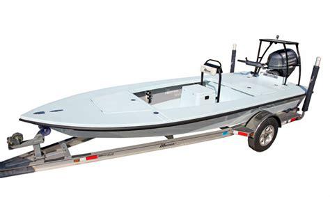 boat tiller pictures boat tiller pictures to pin on pinterest pinsdaddy