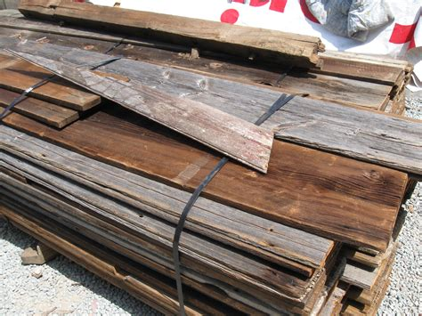 building a reclaimed barn wood salvage yard used building material reviews san diego