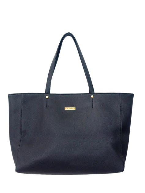 Best Seller Bag 8820 choki 5124 choki signature classic handbag best seller