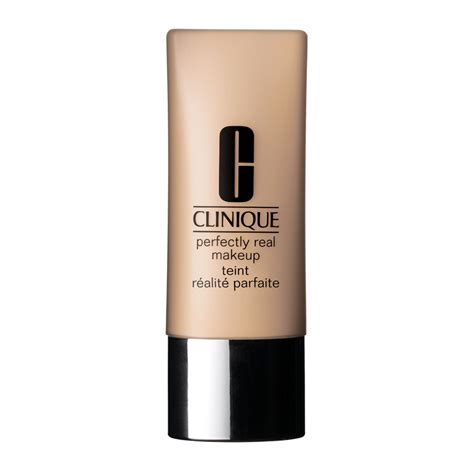 Makeup Clinique makeup ideas 187 clinique makeup beautiful makeup ideas