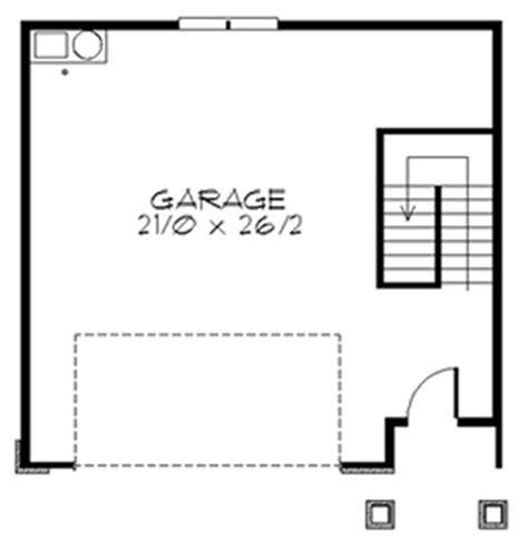 Feng Shui Remedy For Bedroom Above Garage Feng Shui Bedroom Garage 28 Images Guest The Complete