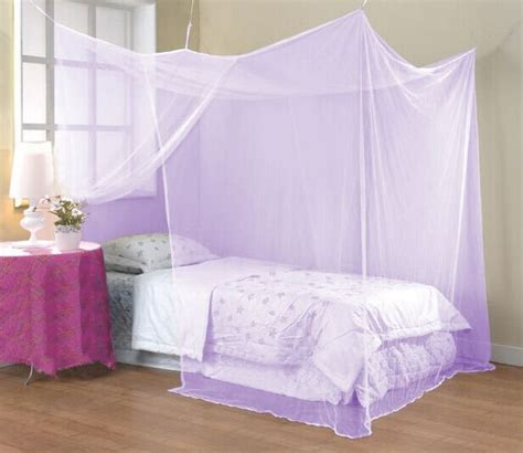 mosquito curtains coupon code elegant square polyester mosquito net insect home bed net
