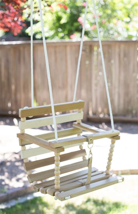 how to fix baby swing 17 best ideas about baby toys on pinterest baby