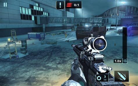 snipe bid sniper fury best shooter for android 2018