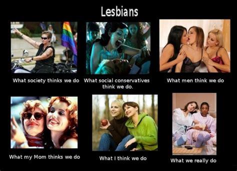 Lesbian Memes - lgbtq social movements and activism lesbian and gay memes
