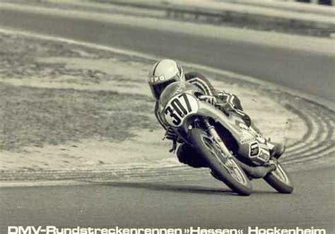 Motorrad K Maier by Wulf Gerstenmaier Datenbank Motorrad Rennfahrer