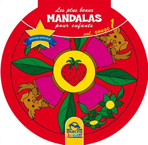 for the mandalas volume 1 books les plus beaux mandalas pour les enfants cahier