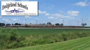Dodge Land D Link Dodgeland School District