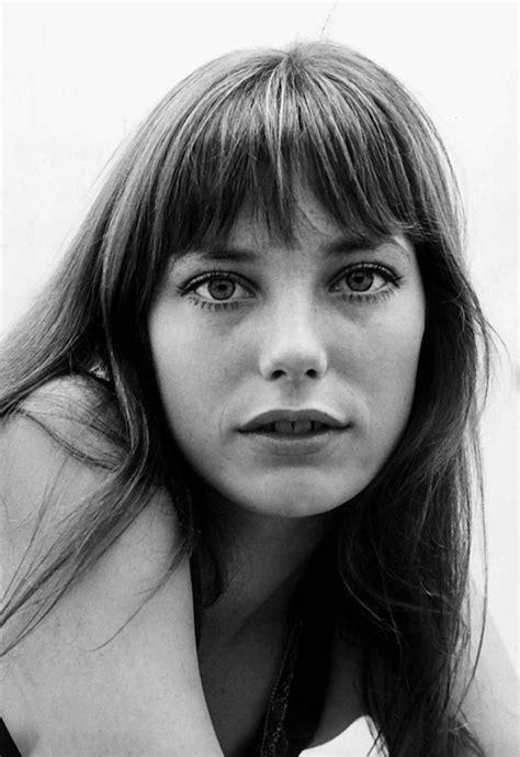 jane birkin | Jane Birkin & Serge Gainsbourg | Pinterest