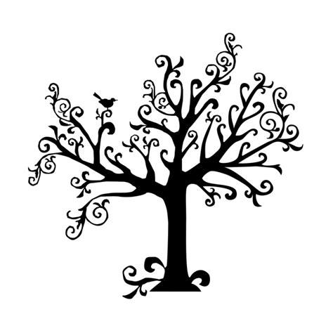 arboles decorativos con tu mirada observa imagina y crea 225 rboles decorativos