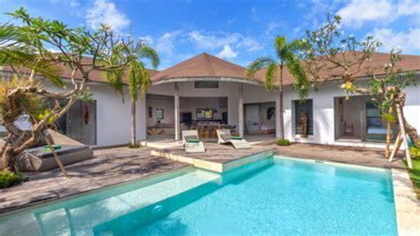 bali villas seminyak villas  rent  price guarantee