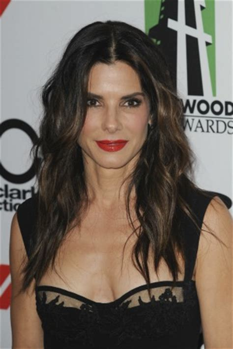 sandra bullock tattoos bullock plastic pictures to pin on