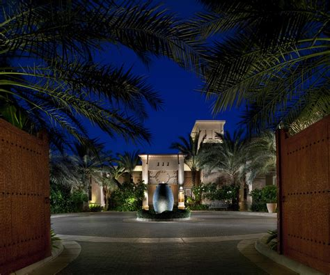Dubai Detox Retreat by It Is Happening In The Uae Yes It Is Madinatjumeirah