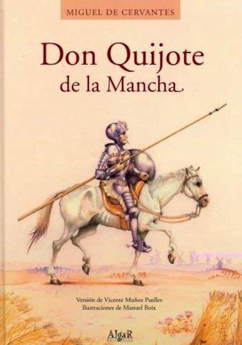 don quixote de la 8424159306 1000 images about don quiote on the impossible miguel de cervantes and man of la