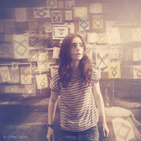 clary fray room 81 best cbell bower images on cbell bower jace wayland and the