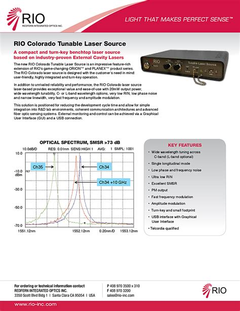 tunable laser diodes and related optical sources 2nd edition tunable laser diodes and related optical sources 28 images s7500 finisar cw tunable laser