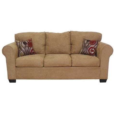 piedmont furniture lydia sofa reviews wayfair housey