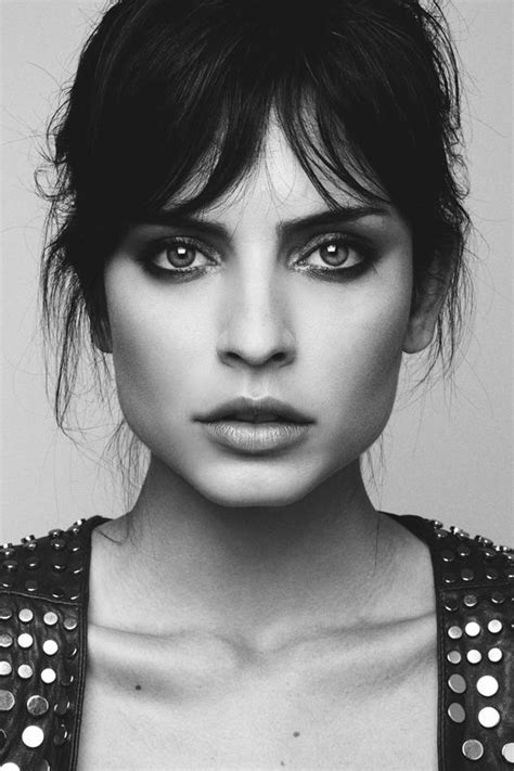 high cheekbones short hair 17 best images about neck and jawline photography on
