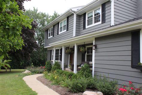 grey house paint img 4817