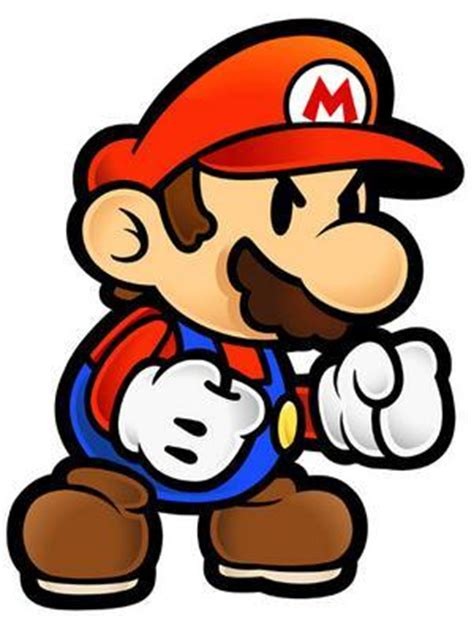 image angry mario icon 1.jpg the adventure time wiki