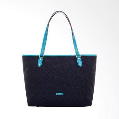 Tas Bonia Clasic Monogaram 475 jual tas bonia original model baru 2018 asli branded
