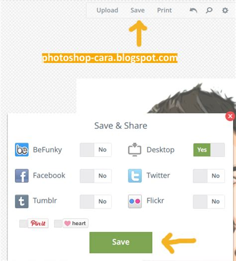 cara membuat html menjadi online cara membuat foto menjadi kartun dengan photoshop tips