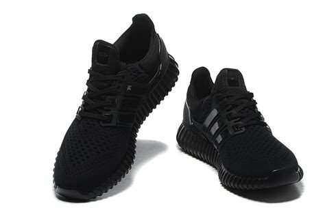 cheap adidas s black ultra boost x yeezy boost shoes outlet ireland