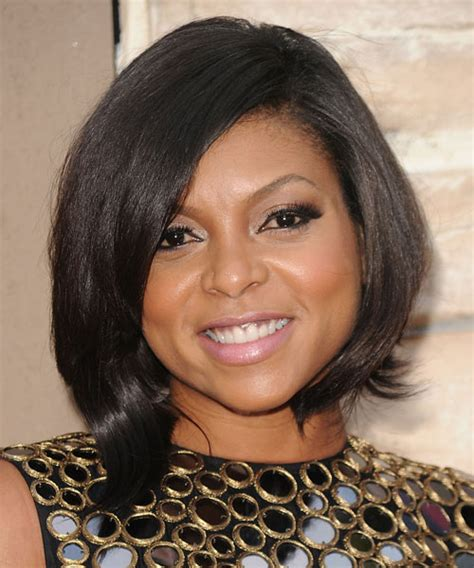 tanji p henson hair style on think like a man top bob hairstyles for black women 4 celebrity styles