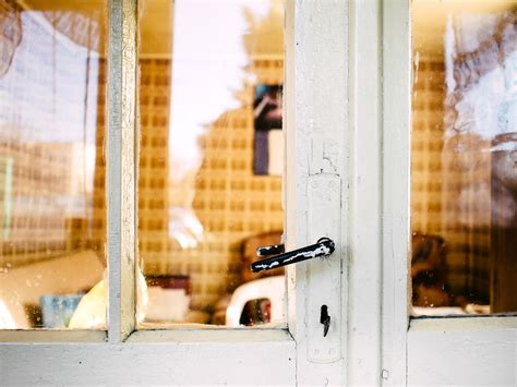 Glass Door Repair Nyc Glass Door Repair Nyc