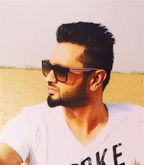 top punjabi hairstyles for men punjabi haircut style the best hair of 2018