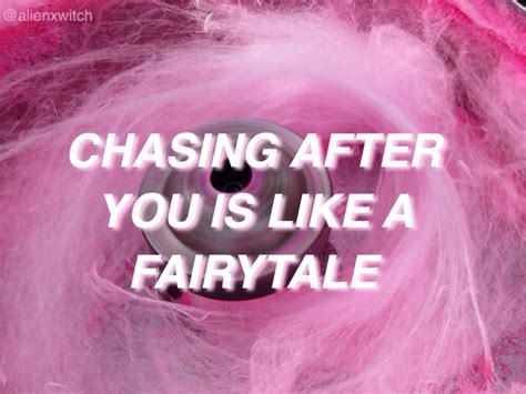 melanie martinez quotes melanie martinez quotes search crybaby