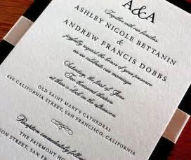 formal wedding invitations 25 best ideas about formal wedding invitations on formal wedding envelope ideas
