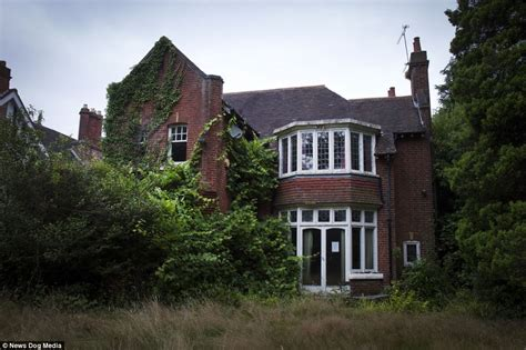 haunted house in birmingham haunted house in birmingham 28 images 10 most haunted places in alabama uk
