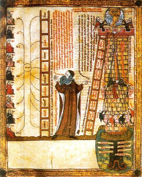 149928 Notes Per A La Historia Llibre A Mallorca 3 Libros by Miniatura Ars Magna De Ramon Llull